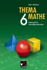 Thema Mathe 6. Neu