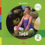 Shape Secrets Yoga 02