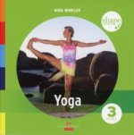 Shape Secrets Yoga 03
