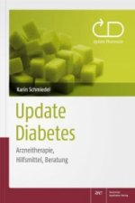 Update Pharmazie - Diabetes