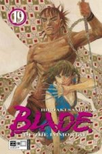 Blade of the Immortal 19