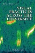 Visual Practices Across the University