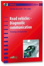 Road vehicles - Diagnostic communication