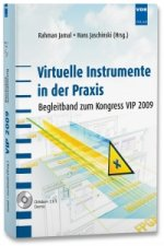 Virtuelle Instrumente in der Praxis