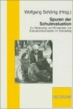Spuren der Schulevaluation