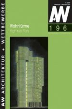 Wohntürme /High-rised Flats