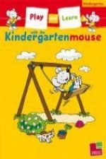 Play and Lern with the Kindergartenmouse