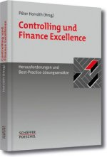 Controlling und Finance Excellence