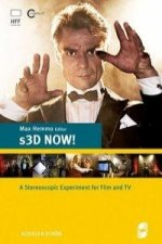 S3D Now! - an stereoscopic experiment for Film- and TV