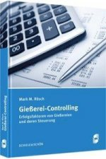 Gießerei-Controlling