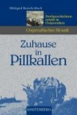Zuhause in Pillkallen