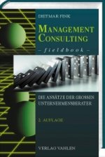 Management Consulting Fieldbook
