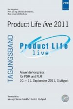 Product Life live 2011