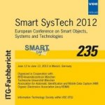 Smart SysTech 2012