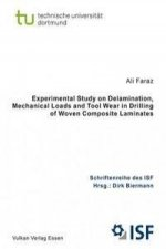 Experimental Study on Delamination, Mechanical Loads and Tool Wear in Drilling of Woven Composite Laminates