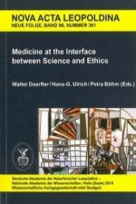 Medicine at the Interface between Science and Ethics