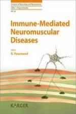 Immune-Mediated Neuromuscular Diseases