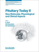 Pituitary Today II