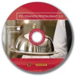 PC-Trainer Restaurant 2.0