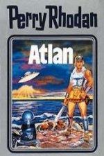 Perry Rhodan 7 Atlan