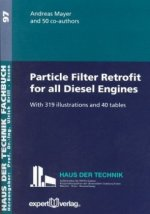 Particle Filter Retrofit for all Diesel Engines