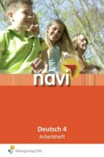 Navi Deutsch 4