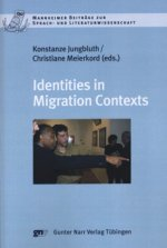 Identities in Migration Contexts