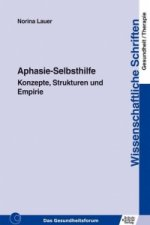 Aphasie-Selbsthilfe