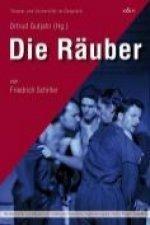 Die Räuber von Friedrich Schiller