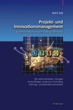 Projekt- und Innovationsmanagement