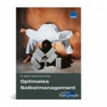 Optimales Selbstmanagement