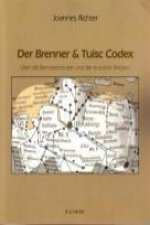 Der Brenner & Tuisc Codex