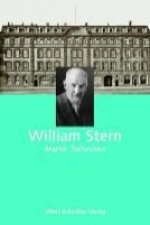 William Stern