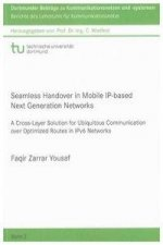 Seamless Handover in Mobile IP-based Next Generation Networks