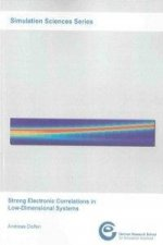 Strong Electronic Correlations in Low-Dimensional Systems