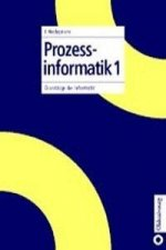 Prozessinformatik 1