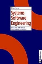 Systems Software Engineering