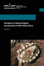 The Notion of Collective Dignity among Hubula in Palim Valley, Papua