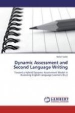 Dynamic Assessment and Second Language Writing