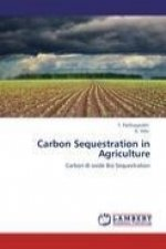 Carbon Sequestration in Agriculture