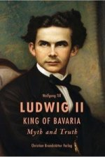 Ludwig II. King of Bavaria