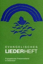Evangelisches Liederheft
