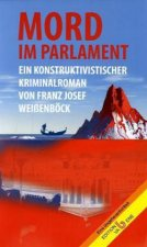 Mord im Parlament