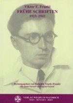 Frühe Schriften 1923 - 1942