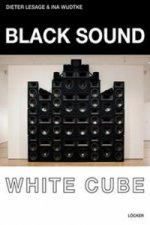 Black Sound White Cube