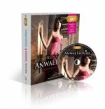 Anwaltshure 2, 1 MP3-CD
