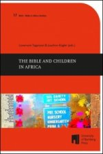 The Bible and Children in Africa