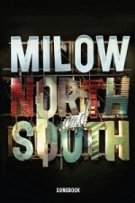 Milow: North And South - Songbook