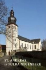 ST. ANDREAS IN FULDA-NEUENBERG