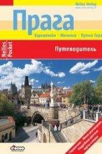 Nelles Guide Prague